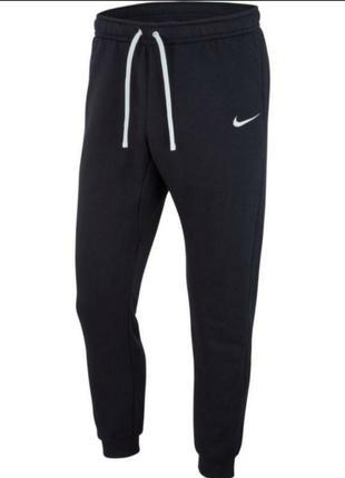 Спортивные штаны.nike. оригинал