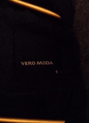Красивый пиджак от vero moda