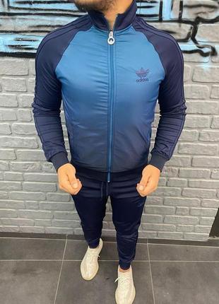 Спортивный костюм adidas,мужской спортивный костюм,шикарное качество 🔝