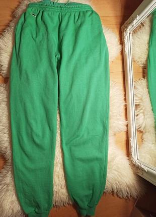 Спортивные брюки штаны