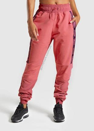 Женские спортивные штаны, gymshark