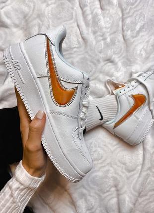 Стильні кроси