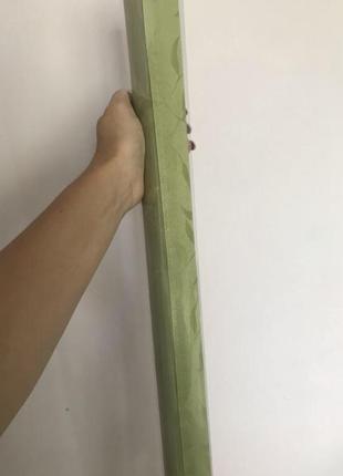 Тканевая ролета