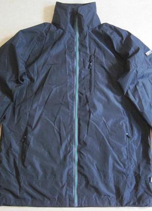 Куртка дождевик rukka, размер m