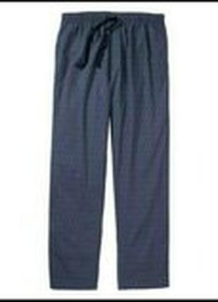 Брюки livergy домашние легкие,штаны для отдыха