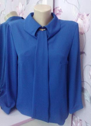 f2a26d22da3 Модная и стильная женская блузка-рубашка