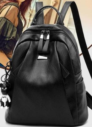 🔥 городской женский рюкзак 🌟