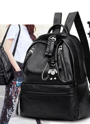 🌟🔥 повседневный 💃 женский рюкзак 🌟