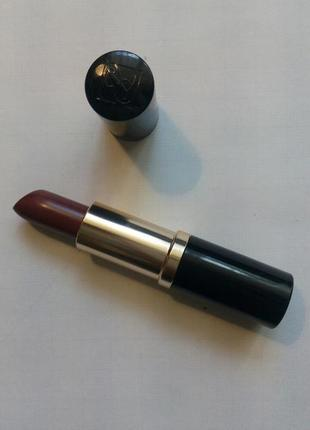 Помада  estee lauder pure color lipstick hot kiss # 148 shimmer