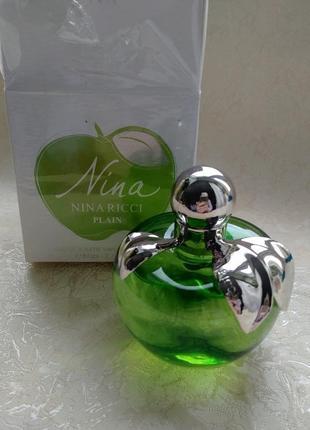 Женский парфюм 80 мл