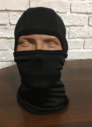 Балаклава,маска,підшльомник