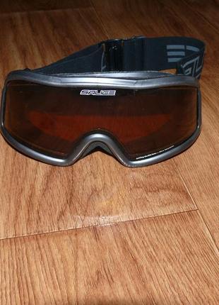Горнолыжные очки salice