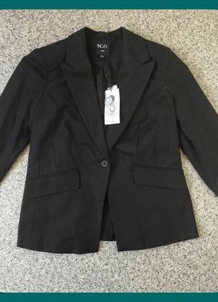 Жакет пиджак 48-50русский