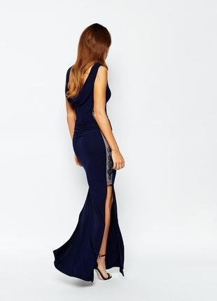 Платье/вечернее/коктейльное/длинное