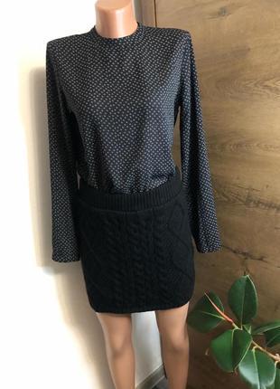Женская рубашка/кофта/блузка atmosphere