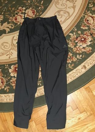 Трекінгові штани  backtee