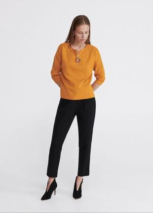Кофта свитер блузка reserved
