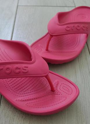 Кроксы - crocs.