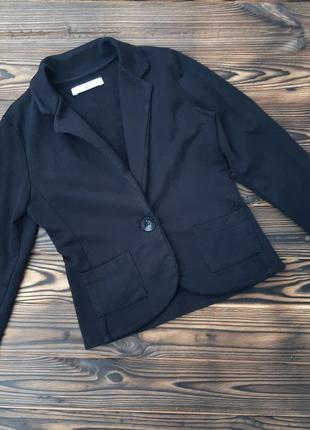 Фирменный пиджак m&co