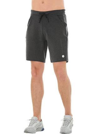 Спортивные шорты asics ® men's sports