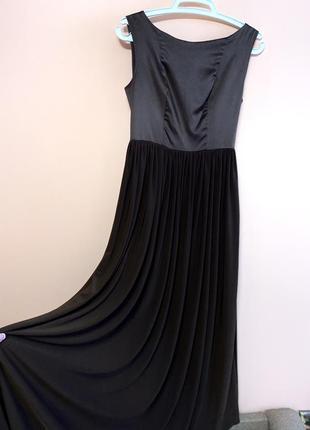 Вечірня сукня