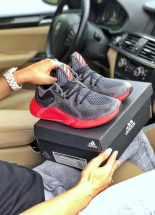 Adidas alphabounce instinkt, женские кроссовки адидас