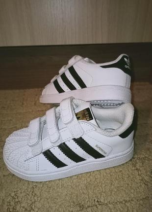 Круті кросівки