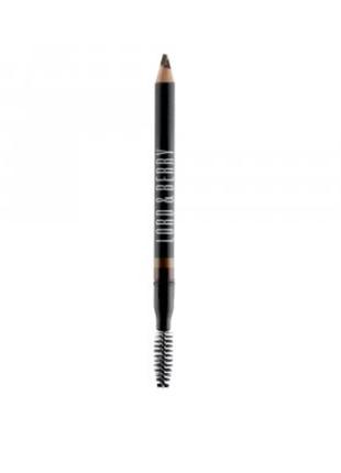 Lord&berry perfect brow карандаш для бровей 1706 brunette