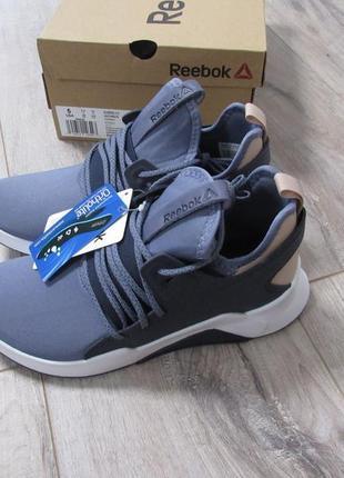 Кроссовки reebok guresu 2.0 dance shoe оригинал 35eur