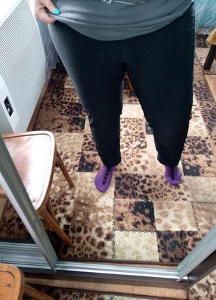 Стрейчеві штани