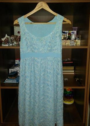 Сукня індивідуального пошиву