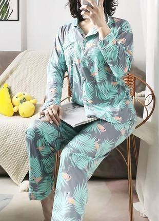 Домашняя одежда/пижама