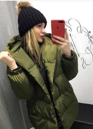 Куртка женская7 фото