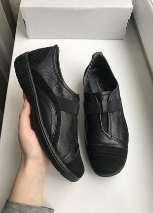 Medicus nature 38,5-39 р кросівки/ кроссовки, туфли кожа розпаровка..
