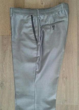 Нарядные брюки next