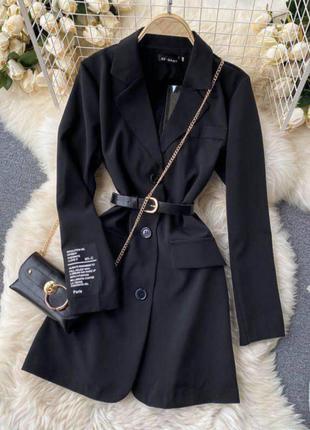 Платье-пиджак, удлиненный жакет, ветровка, тренч, плащ, кардиган обмен