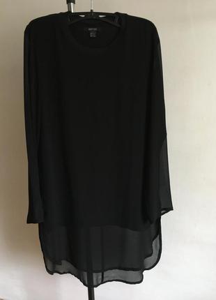 Туніка,плаття