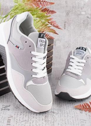 🌿 мужские кроссовки