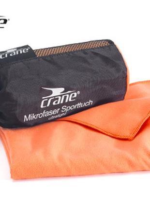Crane спортивный коврик