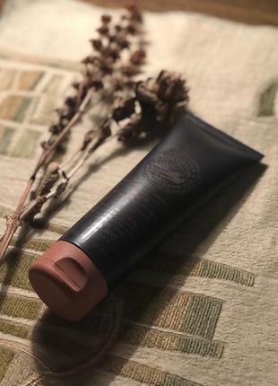 Бальзам-сыворотка для волос, 100 мл, несмываемый
