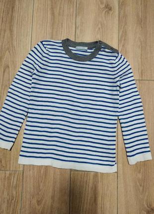 Джемпер свитшот реглан свитер батник
