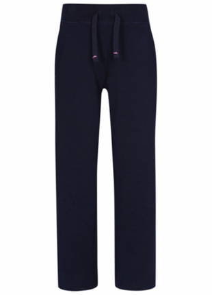 Спортивные брюки для девочки george размер 5-6 лет