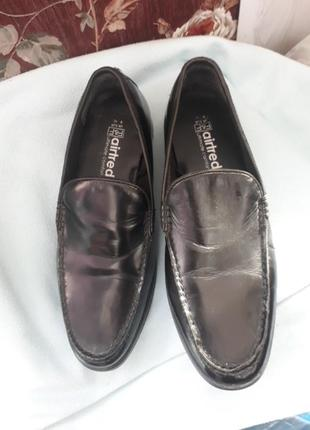 Туфлі,f&f