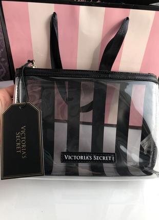Розпродаж! 249 грн крута косметичка victoria's secret