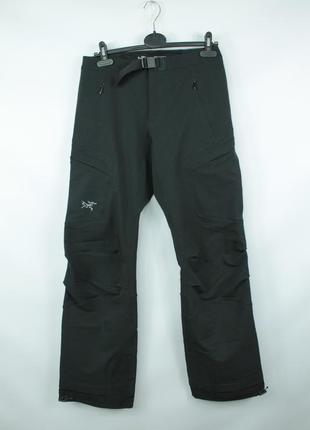 Оригинальные штаны arc'teryx women's gamma mx pant