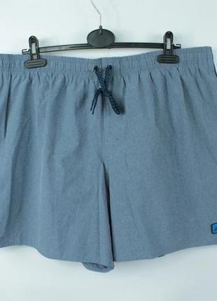 Оригинальные шорты adidas short melange 1 sh sl