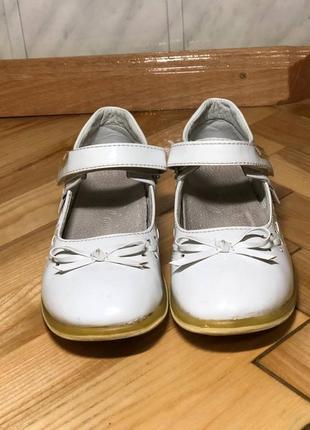 Взуття / сандалики