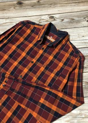 Сорочка рубашка tom tailor s