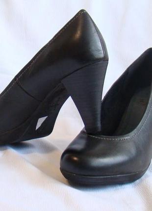 Туфли женские venturini