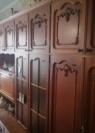 Шкаф в николаеве